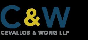 Cevallos & Wong LLP
